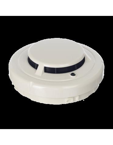 ИП 212-60А Адресный дымовой оптико-электронный извещатель