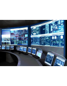 OPC-сервер для АРМ «ДОЗОР»