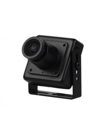 Малогабаритная видеокамера PR-MD720F (2,8мм)