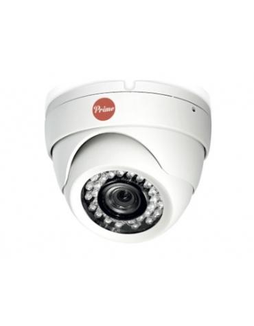 Купольная видеокамера PR-VD720F (3,6мм)