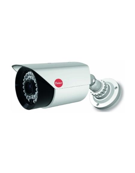 Уличная видеокамера PR-S720F (3,6мм)