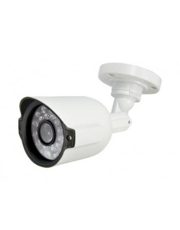 Уличная видеокамера PR-S720F ver.2/960H