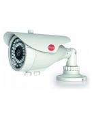 Уличная видеокамера PR-S720V White