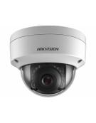 DS-2CD2122FWD-IS (T) (4mm) Уличная купольная IP-камера