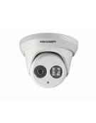 DS-2CD2322WD-I (2.8mm) Уличная IP-камера с EXIR-подсветкой до 30м