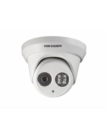 DS-2CD2322WD-I (6mm) Уличная IP-камера с EXIR-подсветкой до 30м