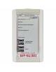 БУР-КЦ МС (вз) - блок управляющих реле с контролем цепей (малая система)