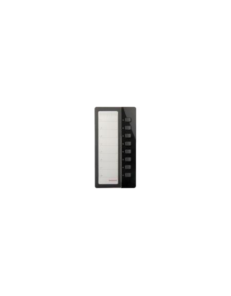 INTEVIO 4-кнопочный модуль расширения микрофонной станции