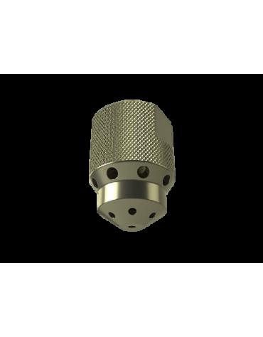 Комплект насадков-распылителей «РП-20» (6 шт.)