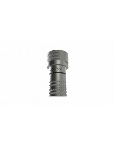 Комплект насадков-распылителей «НС-390-С» (4 шт.)