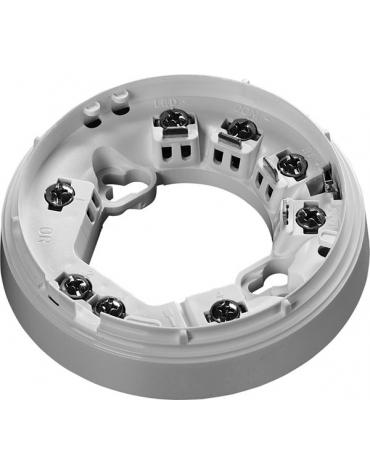 ORB-RB-10004APO 4-х проводная релейная база для извещателей серии ORBIS