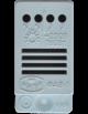 Фотоакустический выключатель ФАВ-1-2