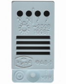 Фотоакустический выключатель ФАВ-1-1П