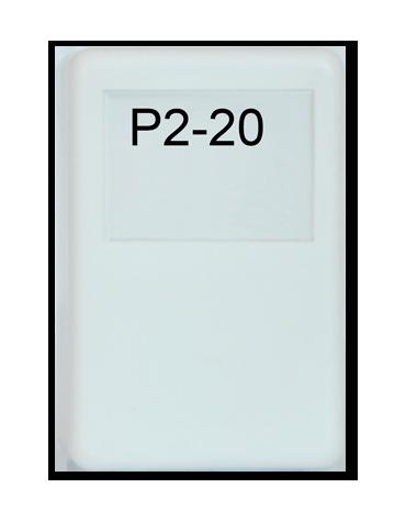 Устройство защиты линии RS-485 Р2-20