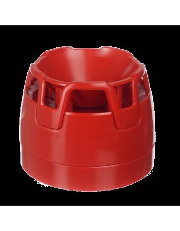 CWSO-RR-S1 Оповещатель звуковой
