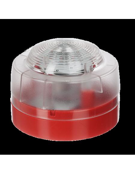 CWST-RR-S6 Оповещатель световой