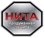 ООО НПП НИТА